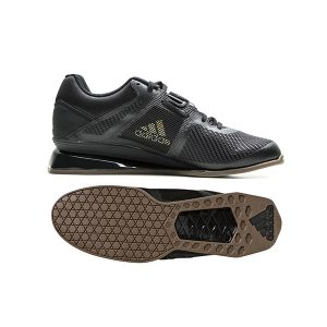Weightlifting Shoes