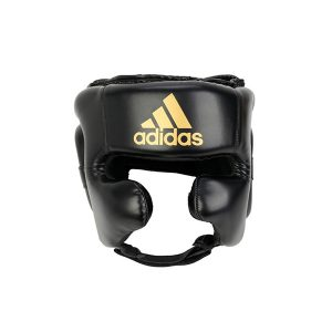 Boxing Protector